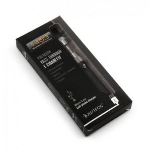 Pack 1453 Justfog Premium
