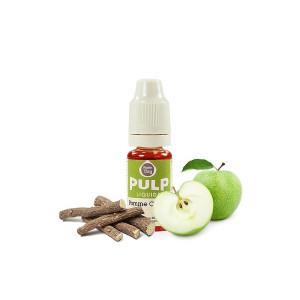 Pomme Chicha Pulp