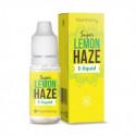Super Lemon Haze CBD 100mg Harmony