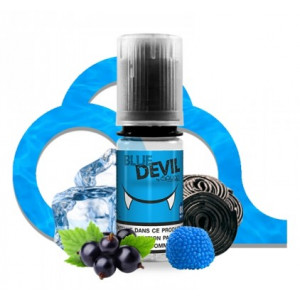 Blue Devil Avap 10ml