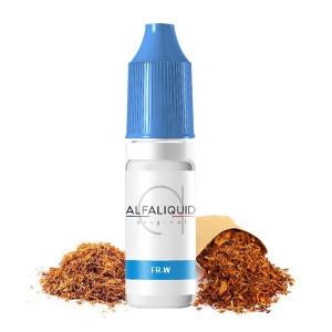 FR-W Alfaliquid