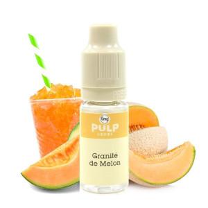 Granité Melon Pulp