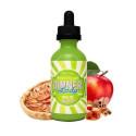 Apple Pie Dinner Lady 50ml