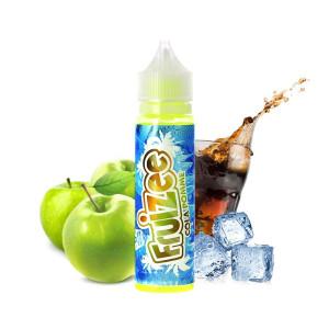 Fruizee Cola Pomme 50ml