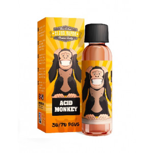 Acid Monkey Cloud Vapor 60ml