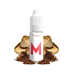 Tabac M Liquidéo