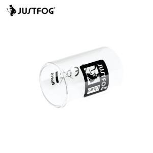 Pyrex Justfog Q16 pro