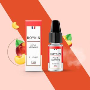 Peche Nectarine Roykin