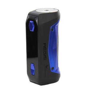 Batterie Aegis Solo Geekvape