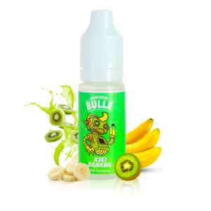 Kiki Banana Liquidéo