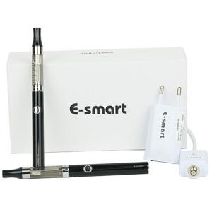 Pack E-smart Kangertech noir