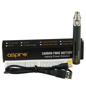 Batterie USB CF Aspire 900 mah