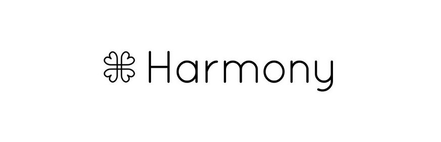 Harmony Kanavape CBD Cannabiol