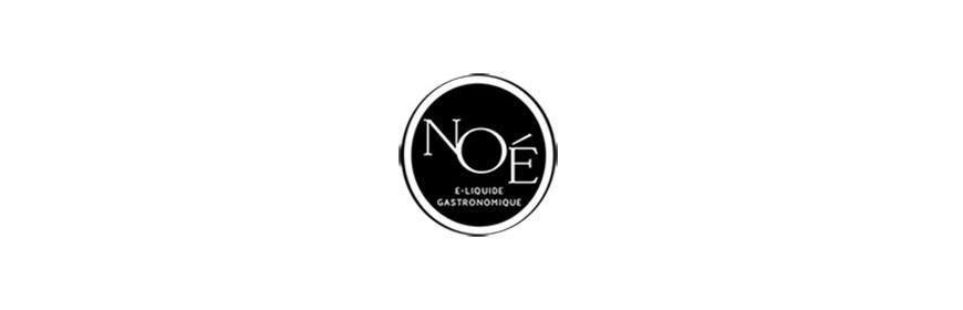 Noé Fabrication Française