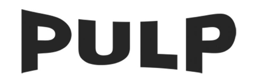 Pulp Eliquide Fabrication Française