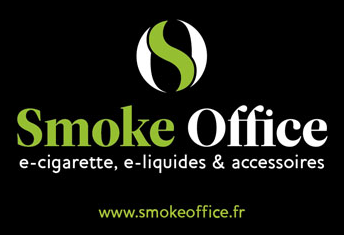 smoke-office-logo-1557906839.jpg