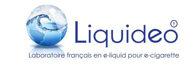 Liquidéo