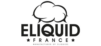 E-liquide France